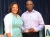 Capital Pitch Awards Reception