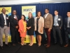 MMTC Capital Pitch Competition - Sponsored by AT&T, Comcast, and Verizon