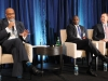 Opportunities for Diverse Entrepreneurs in Infrastructure, Mergers, and the Supply Chain