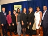 Broadband and Social Justice and FinTech Empowerment Awards Reception
