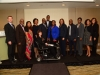 FinTech Empowerment Forum Panel 2 - Diverse FinTech Founders Circle