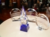 High Tech Policy and Awards Luncheon