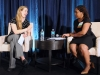 Techquity: Tech Investing with a Gender Lens