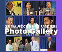 MMTC sidebar Photo gallery 2016 A2C