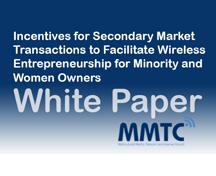 whitepaper-sidebar