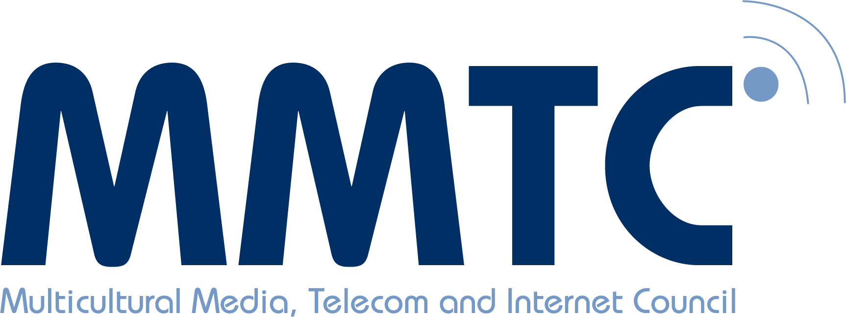 Multicultural Media, Telecom and Internet Council